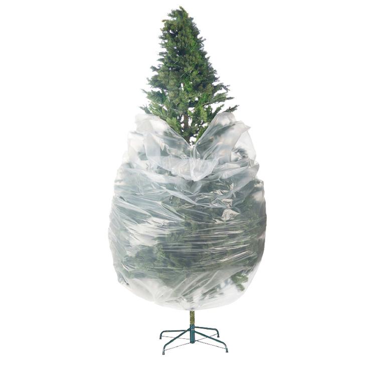 Bolsa de almacenamiento para árbol de Navidad